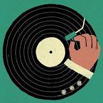 Allegro Vinyl