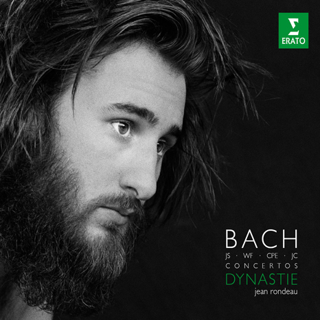 jean_rondeau_bach_five_concertos_for_harpsichord